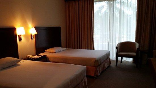 Изображение Klana Resort Seremban