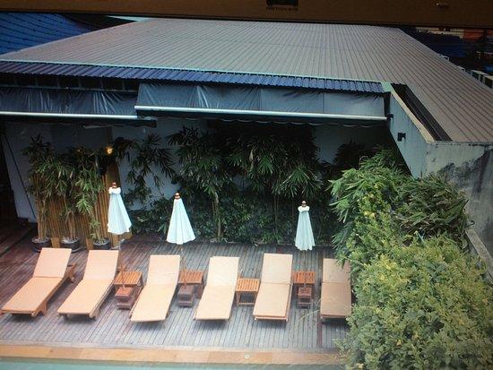 Bamboo House Phuket: photo1.jpg