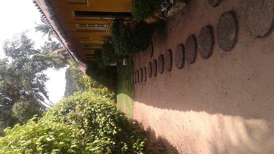 Hotel Restaurant La Playa: 20161126_142623_large.jpg