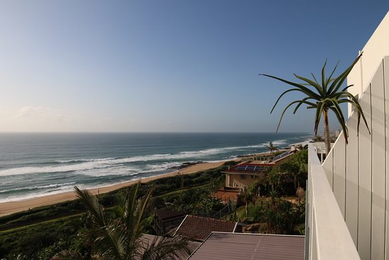 Amanzimtoti, South Africa: photo4.jpg