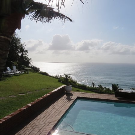 Amanzimtoti, South Africa: photo5.jpg