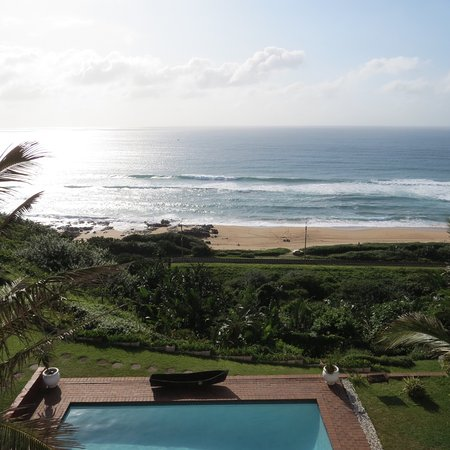 Amanzimtoti, South Africa: photo6.jpg