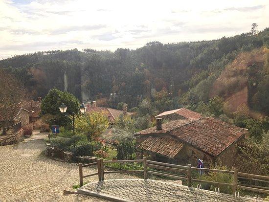 Figueiro dos Vinhos, โปรตุเกส: photo0.jpg