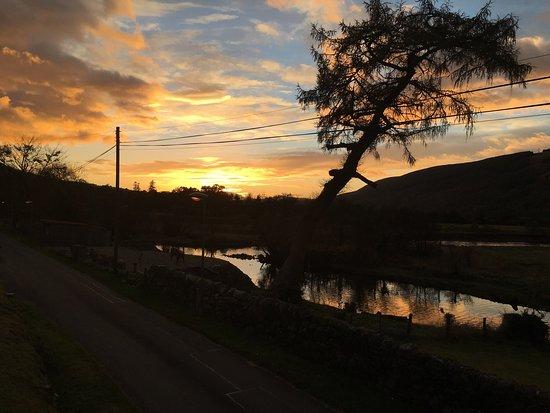 Cairndow, UK: photo3.jpg