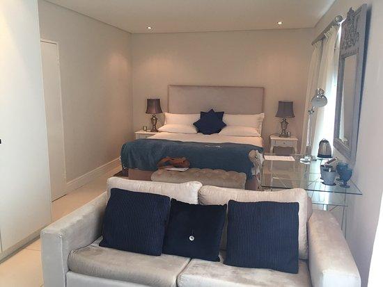Villa Moringa Guesthouse: photo2.jpg