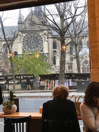 photo0 Picture of A Lacroix Patissier Paris TripAdvisor
