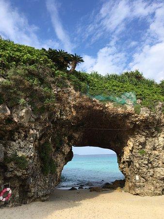 Sunayama Beach: photo0.jpg