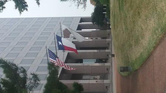 Irving, Teksas: 20161127_090350_large.jpg