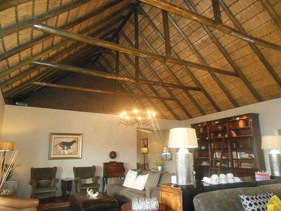 Amakhala Game Reserve, Güney Afrika: FB_IMG_1480261587326_large.jpg