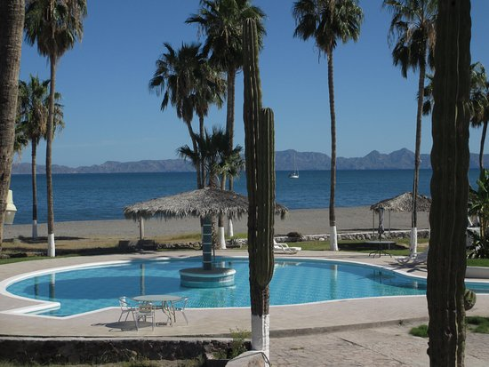 DESERT INN AT LORETO UPDATED 2018 Hotel Reviews & Price parison