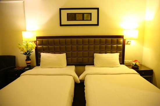 one month stay at anand regency review of hotel anand regency rajahmundry tripadvisor