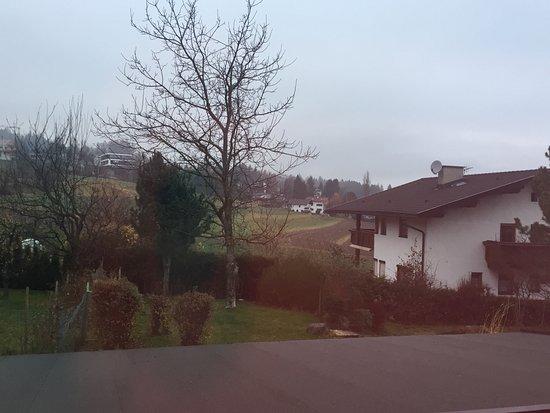 Mutters, Austria: photo5.jpg