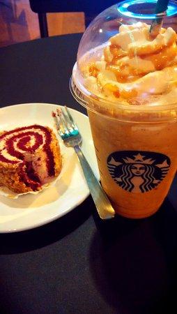 Starbucks Coffee: mtf_NNVrw_242_large.jpg