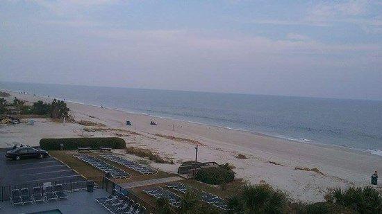 Tropical Seas Hotel: received_10154611326557095_large.jpg