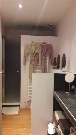 La Maison du Champlain : 20161112_150551_large.jpg