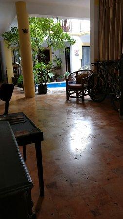 Hotel Banana: TA_IMG_20161127_115959_large.jpg