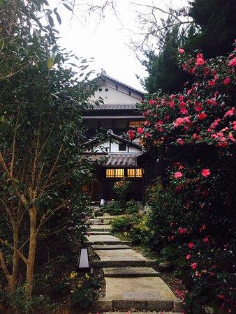 Kawachinagano, Japan: photo4.jpg