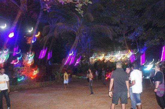 Αντζούνα, Ινδία: photo7.jpg