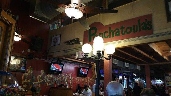 Ruston, LA: 20161126_115524_large.jpg