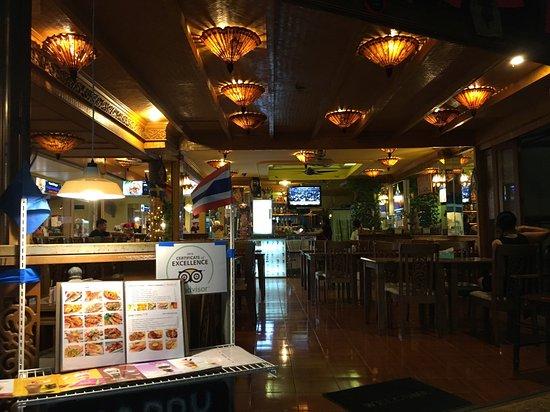 44 thaikitchen kata food court kata beach restaurant bewertungen telefonnummer fotos tripadvisor