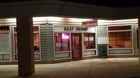 best hunan columbia restaurant reviews photos phone number rh tripadvisor com