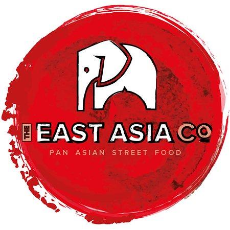 Bracknell, UK: Our New Logo