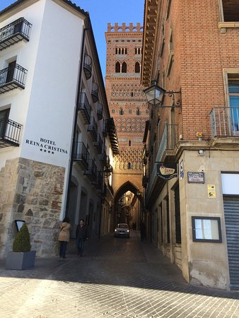 El canonigo de Teruel: photo2.jpg