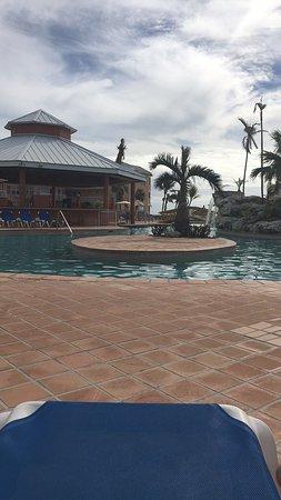 Island Seas Resort: photo0.jpg