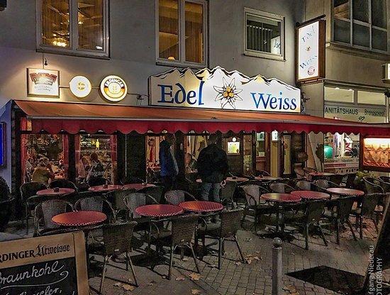 Die 10 Besten Deutschen Restaurants In Bremen