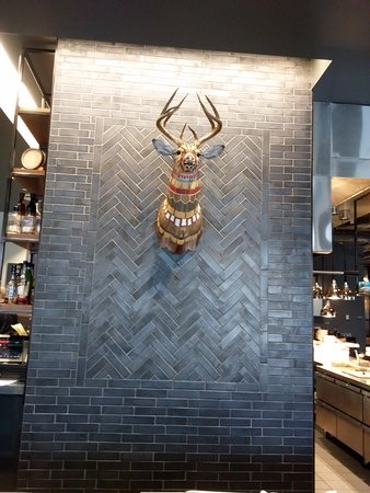 Img 20161127 105850 Large Jpg Picture Of Hewing Hotel Minneapolis