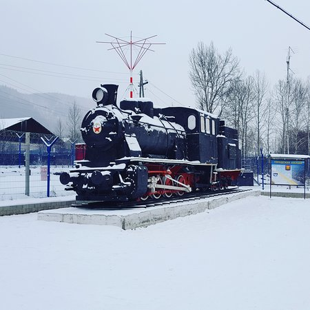 Bodaibo, Russie: IMG_20161121_185652_large.jpg