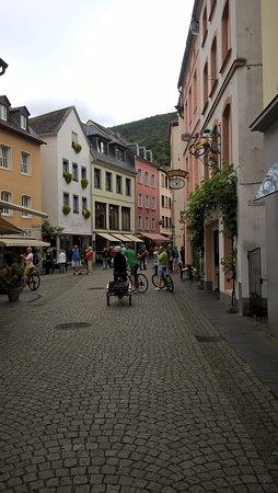 Winery and Guesthouse Schmitz-Bergweiler