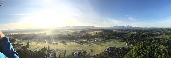 Burien, WA: photo1.jpg