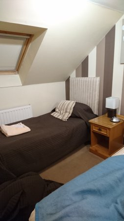 Arden Guest House: DSC_1037_large.jpg