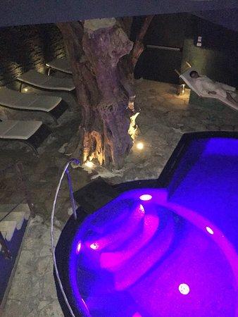 Lefay Resort & Spa Lago di Garda: Basterebbero le foto per descirivere la magia di questo posto....