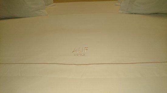 Hotel Alif Avenidas: DSC_2132_large.jpg