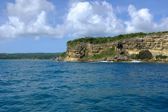 Esperanza, Puerto Rico: Island exploring
