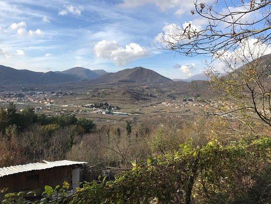 Forino, Italia: photo7.jpg