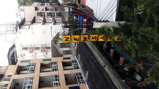 New Siam Guest House I: 20161107_161912_large.jpg