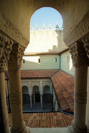 Grizzana Morandi, Италия: Particolare