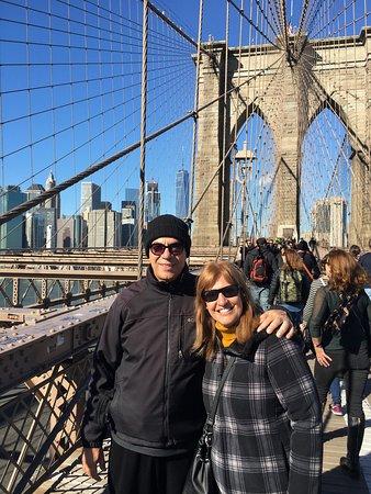 هوليداي إن إكسبس سيتي نيويورك وول ستريت: photo2.jpg