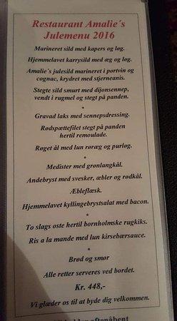Restaurant Amalie: FB_IMG_1480274142683_large.jpg