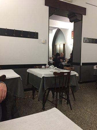 Trattoria cerri cremona ristorante recensioni numero for Cose cremona