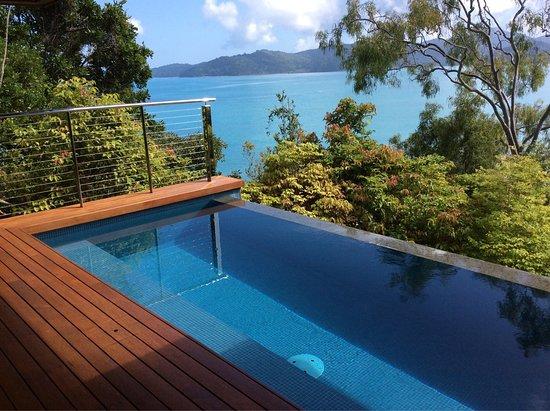 Qualia Resort: photo3.jpg