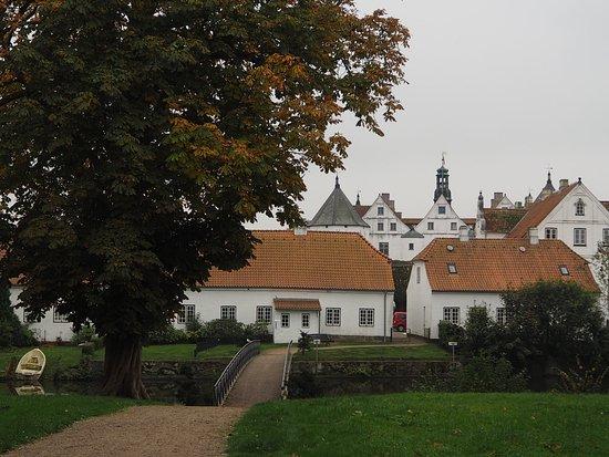 Glucksburg