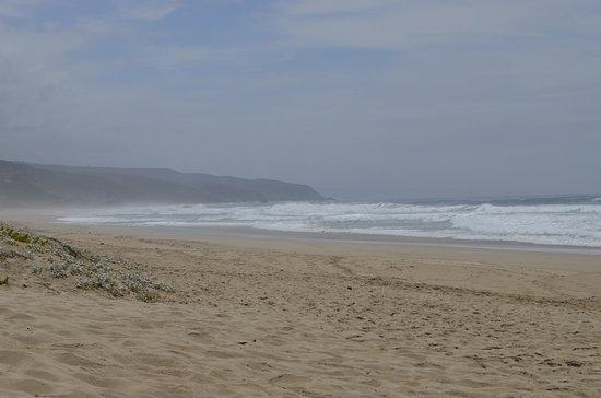 The Dunes Hotel & Resort Foto