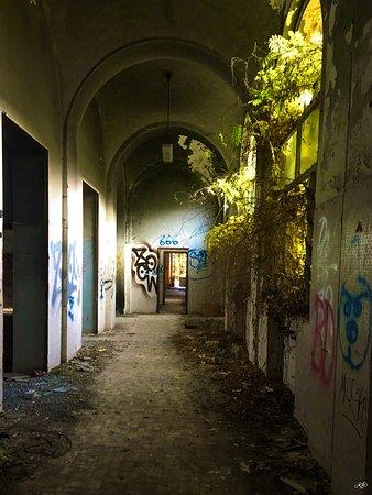 Limbiate, Italy: photo0.jpg