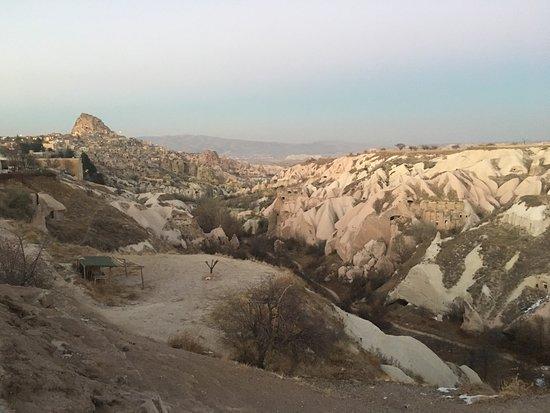 Uchisar, Turkey: photo4.jpg