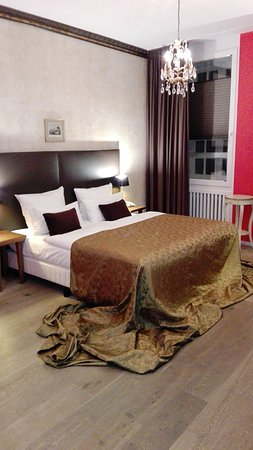 Hotel Classico: IMG-20161125-WA0033_large.jpg