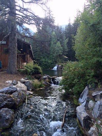 Sundance Resort รูปภาพ